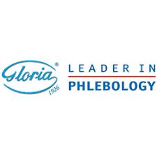 Gloria Med S.p.A. of Menaggio (CO) at MEDICA 2019 in Düsseldorf ...